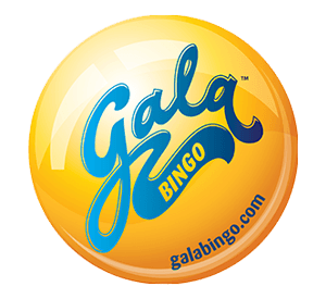 Gala Bingo review 2017
