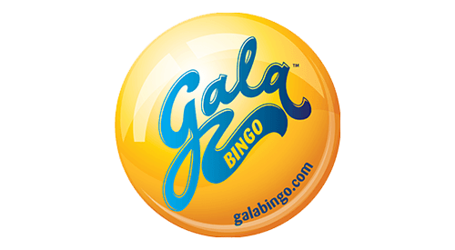Gala Bingo payments guide
