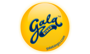 register on gala bingo
